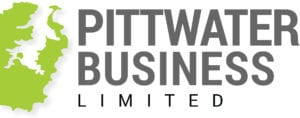 Pittwater Business Limited